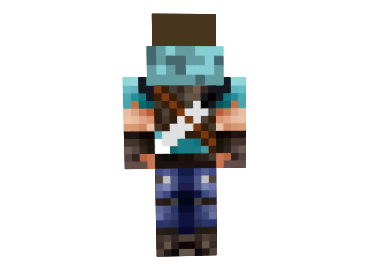 Pirate-william-smosh-skin-1.png
