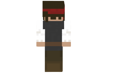 Pirates-of-the-caribbean-skin-1.png