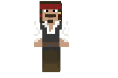 Pirates-of-the-caribbean-skin.png