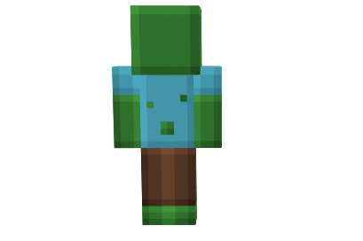 Pixed-zombie-skin-1.png