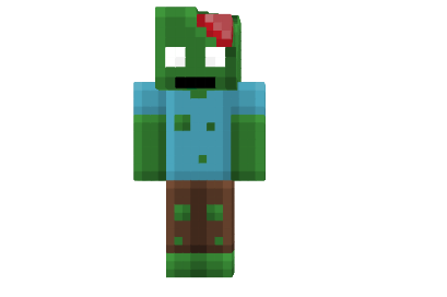 Pixed-zombie-skin.png