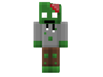 Pixeled-zombie-with-a-hoodie-skin.png