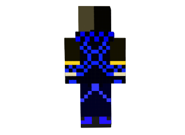 Pixelmon-skin-1.png
