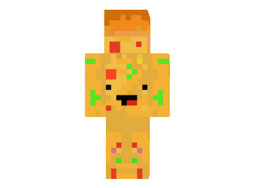 Pizza-skin.png