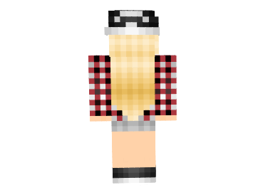 Plaid-blonde-girl-skin-1.png