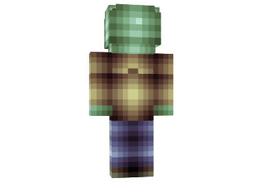 Plants-vs-zombies-skin-1.png