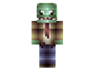 Plants-vs-zombies-skin.png