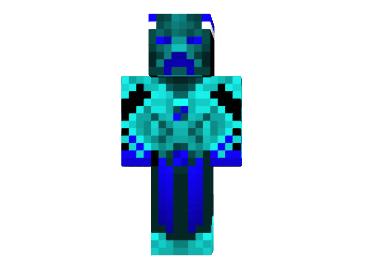 Plasma-guardian-skin.png