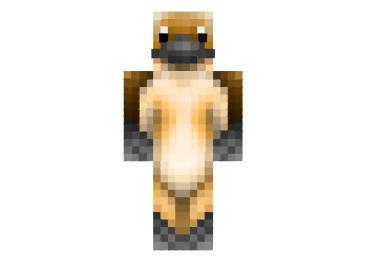 Plattypus-skin.png