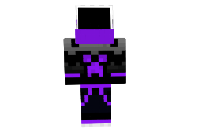 Playgames-skin-1.png