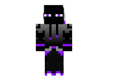 Playgames-skin.png
