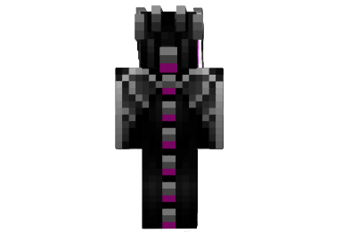 Please-dont-vote-for-this-skin-1.png