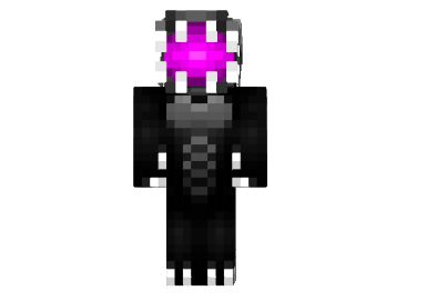 Please-dont-vote-for-this-skin.png