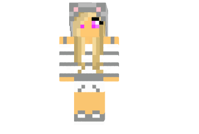 Please-vote-kitty-girl-skin.png
