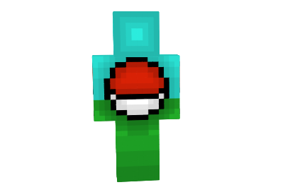 Pokeball-skin-1.png