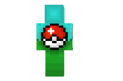 Pokeball-skin.png