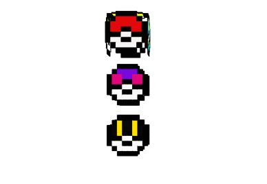 Pokeballs-skin.png