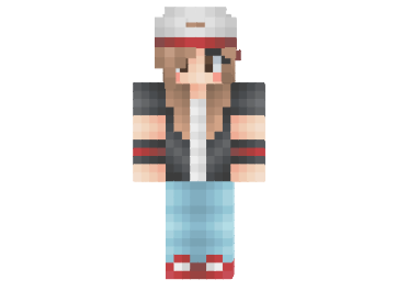 Pokemon-girl-skin.png