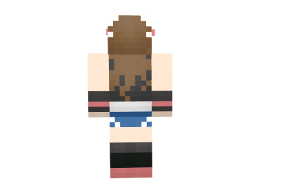 Pokemon-trainer-female-skin-1.png
