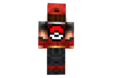 Pokemon-trainer-skin-1.png
