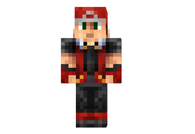 Pokemon-trainer-skin.png
