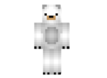 Polar-bear-polar-bears-got-swag-skin.png