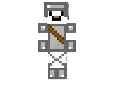 Polar-sargent-skin.png