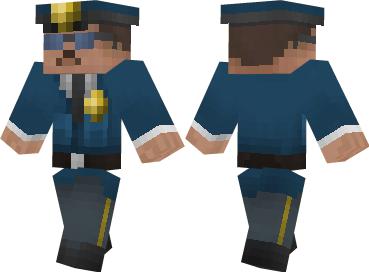 Police-Man-Skin.png