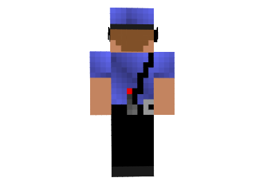 Police-officer-skin-1.png