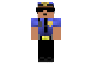 Police-officer-skin.png