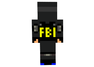 Police-skin-1.png