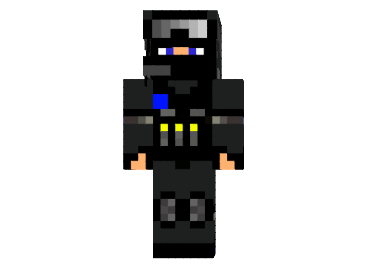 Police-skin.png
