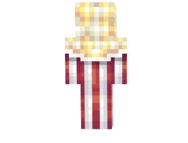 Popcorn-chels-skin-1.png