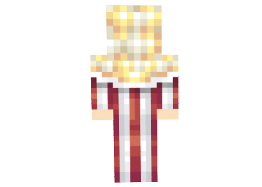 Popcorn-onesie-skin-1.png