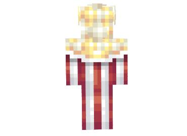Popcorn-skin-1.png