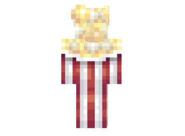 Popcorn-skin.png