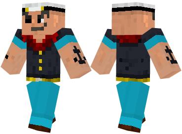 Popeye-Skin.png