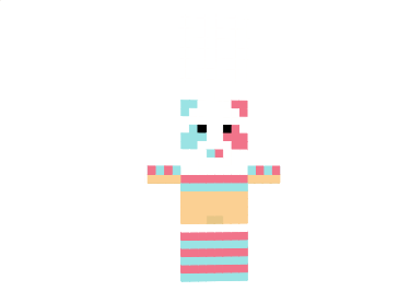 Poppy-ice-pop-skin-1.png