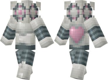Portal-Companion-Droid-Skin.png