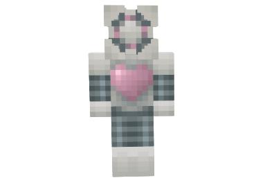 Portal-companion-cube-skin-1.png