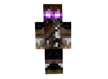 Possessed-enderman-hunter-skin.png