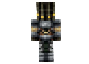 Predator-skin-1.png