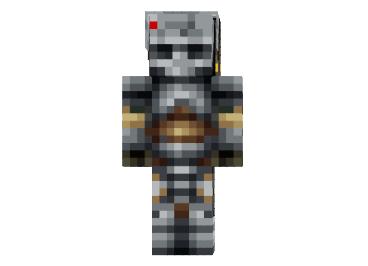 Predator-skin.png