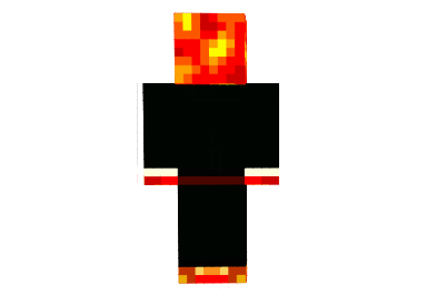 Preston-skin-1.png