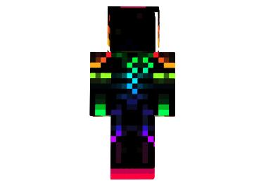 Pretty-cool-mod-skin-1.png