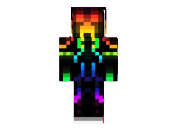 Pretty-cool-mod-skin.png