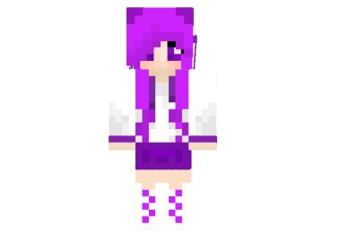 Pretty-purple-cat-girl-skin.png
