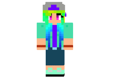 Pretty-tomboy-girly-girl-skin.png