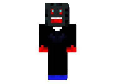 Priest-killer-skin.png