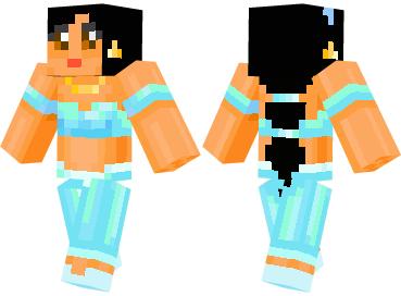 Princess-Jasmine-Skin.png